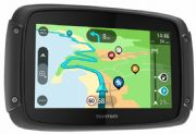 TOMTOM Rider 450 World Satnav
